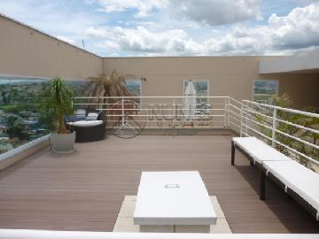 Alugar Apartamento / Apartamento em Osasco apenas R$ 1.200,00 - Foto 19