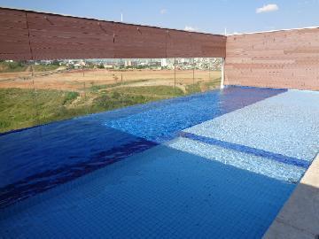 Alugar Apartamento / Apartamento em Osasco apenas R$ 1.200,00 - Foto 25
