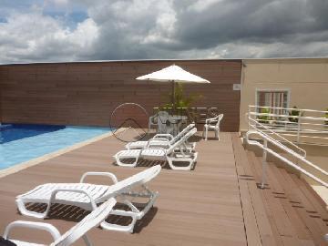 Alugar Apartamento / Apartamento em Osasco apenas R$ 1.200,00 - Foto 14