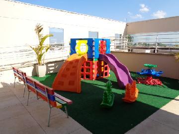 Alugar Apartamento / Apartamento em Osasco apenas R$ 1.200,00 - Foto 29