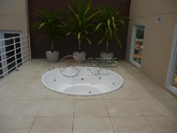 Alugar Apartamento / Apartamento em Osasco apenas R$ 1.200,00 - Foto 18
