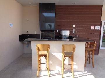 Alugar Apartamento / Apartamento em Osasco apenas R$ 1.200,00 - Foto 30
