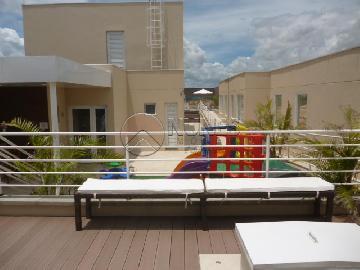 Alugar Apartamento / Apartamento em Osasco apenas R$ 1.200,00 - Foto 16