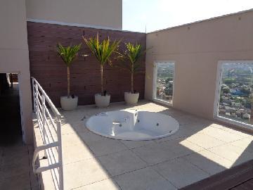 Alugar Apartamento / Apartamento em Osasco apenas R$ 1.200,00 - Foto 24
