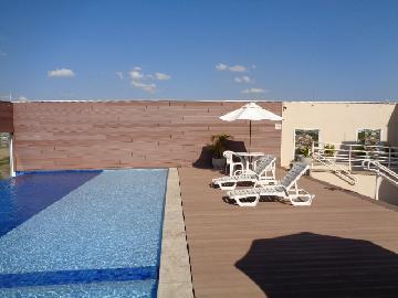 Alugar Apartamento / Apartamento em Osasco apenas R$ 1.200,00 - Foto 26