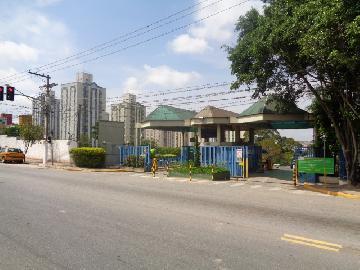 Alugar Apartamento / Apartamento em Osasco apenas R$ 700,00 - Foto 17