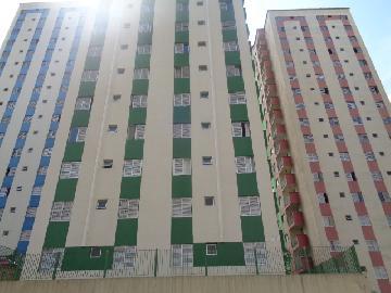Alugar Apartamento / Apartamento em Osasco apenas R$ 700,00 - Foto 18