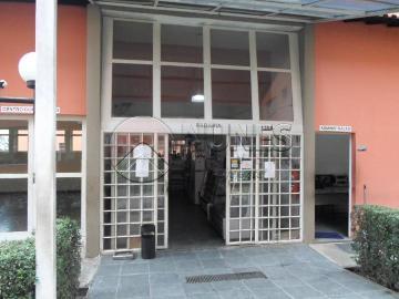 Alugar Apartamento / Apartamento em Osasco apenas R$ 900,00 - Foto 26