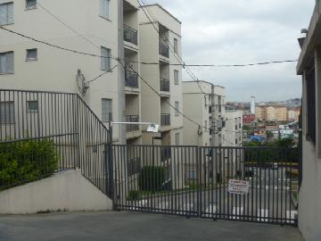 Comprar Apartamento / Padrão em Carapicuíba R$ 190.000,00 - Foto 20