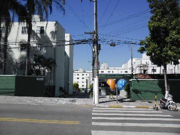Alugar Apartamento / Padrão em Osasco R$ 750,00 - Foto 9