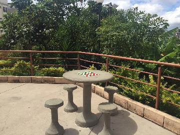 Alugar Apartamento / Padrão em Osasco R$ 1.200,00 - Foto 32