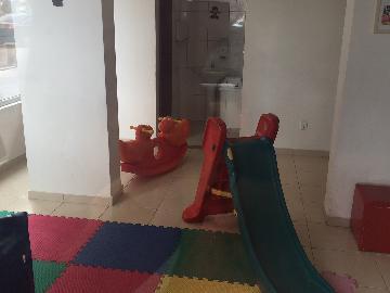 Alugar Apartamento / Padrão em Osasco R$ 1.200,00 - Foto 40