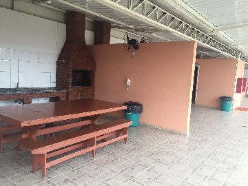 Alugar Apartamento / Padrão em Osasco R$ 1.200,00 - Foto 29