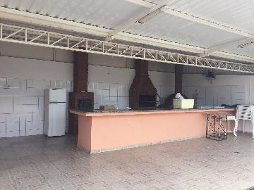 Alugar Apartamento / Padrão em Osasco R$ 1.200,00 - Foto 31