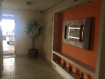 Alugar Apartamento / Padrão em Osasco R$ 1.200,00 - Foto 27