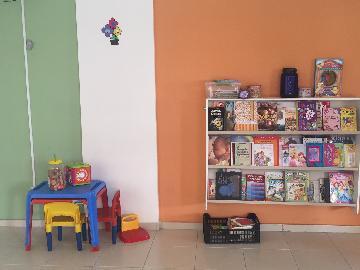 Alugar Apartamento / Padrão em Osasco R$ 1.200,00 - Foto 39