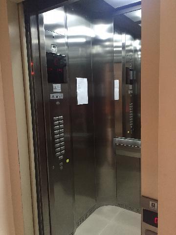 Alugar Apartamento / Padrão em Osasco R$ 1.200,00 - Foto 28