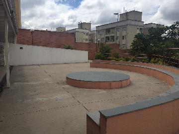 Alugar Apartamento / Padrão em Osasco R$ 1.200,00 - Foto 30