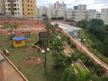 Alugar Apartamento / Padrão em Osasco R$ 1.200,00 - Foto 33