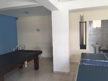Alugar Apartamento / Padrão em Osasco R$ 1.200,00 - Foto 42
