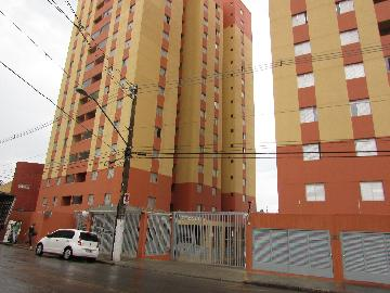 Alugar Apartamento / Padrão em Osasco R$ 1.200,00 - Foto 26