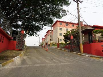 Alugar Apartamento / Padrão em Osasco apenas R$ 800,00 - Foto 23