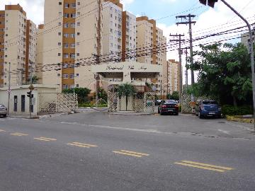 Alugar Apartamento / Padrão em Osasco R$ 1.200,00 - Foto 16