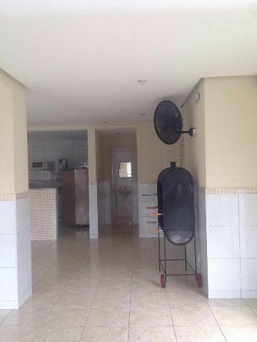 Alugar Apartamento / Padrão em Osasco R$ 1.200,00 - Foto 22