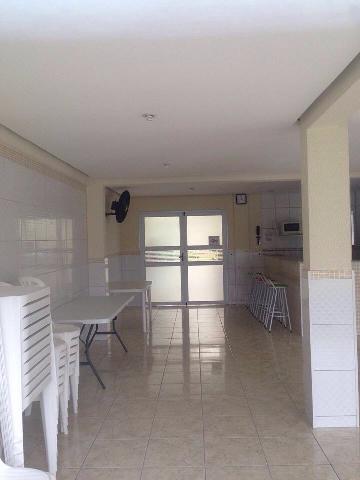 Alugar Apartamento / Padrão em Osasco R$ 1.200,00 - Foto 23