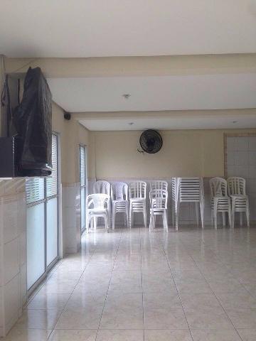 Alugar Apartamento / Padrão em Osasco R$ 1.200,00 - Foto 24