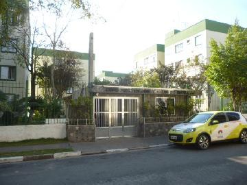 Comprar Apartamento / Apartamento em Osasco apenas R$ 190.000,00 - Foto 9