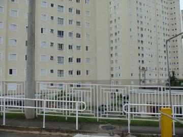 Alugar Apartamento / Apartamento em Barueri apenas R$ 1.200,00 - Foto 16