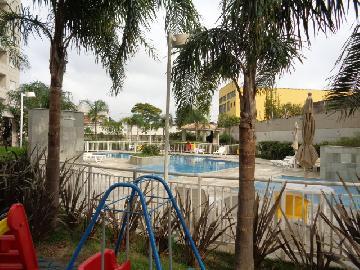 Comprar Apartamento / Apartamento em Osasco apenas R$ 350.000,00 - Foto 21