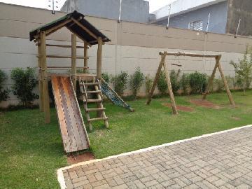 Comprar Apartamento / Apartamento em Osasco apenas R$ 350.000,00 - Foto 20
