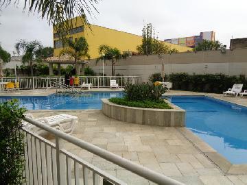 Comprar Apartamento / Apartamento em Osasco apenas R$ 350.000,00 - Foto 16