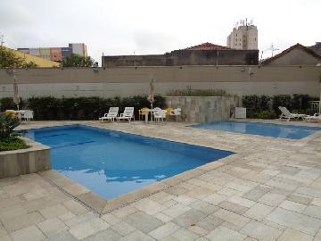 Comprar Apartamento / Apartamento em Osasco apenas R$ 350.000,00 - Foto 17