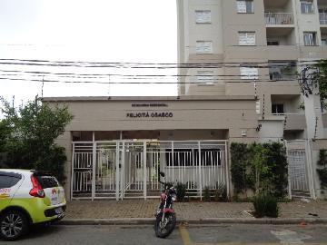 Comprar Apartamento / Apartamento em Osasco apenas R$ 350.000,00 - Foto 14