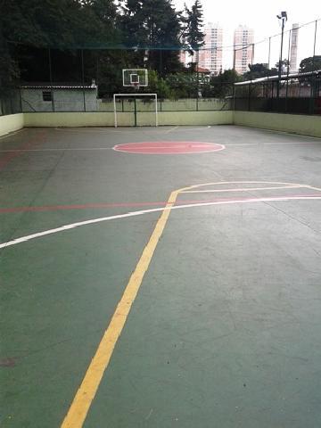 Alugar Apartamento / Padrão em São Paulo R$ 1.800,00 - Foto 23