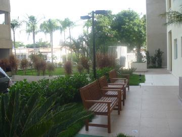 Comprar Apartamento / Apartamento em Osasco apenas R$ 290.000,00 - Foto 13