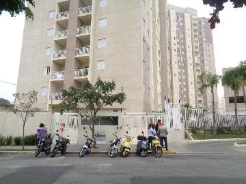 Comprar Apartamento / Apartamento em Osasco apenas R$ 290.000,00 - Foto 9