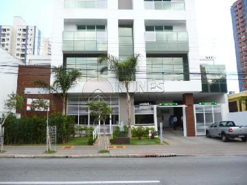 Alugar Comercial / Sala Comercial em Osasco. apenas R$ 220.000,00
