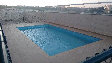 Comprar Apartamento / Apartamento em Osasco apenas R$ 275.000,00 - Foto 26