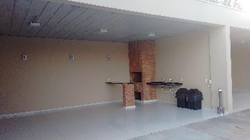 Comprar Apartamento / Apartamento em Osasco apenas R$ 275.000,00 - Foto 35