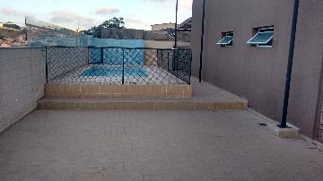 Comprar Apartamento / Apartamento em Osasco apenas R$ 275.000,00 - Foto 25