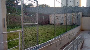 Comprar Apartamento / Apartamento em Osasco apenas R$ 275.000,00 - Foto 33