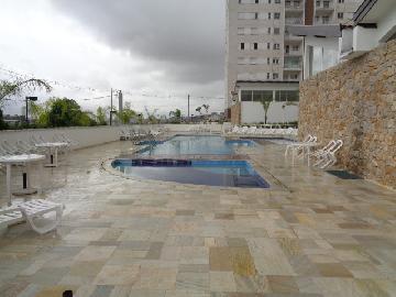 Comprar Apartamento / Apartamento em Osasco apenas R$ 378.000,00 - Foto 57