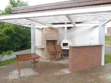 Comprar Apartamento / Apartamento em Osasco apenas R$ 378.000,00 - Foto 56