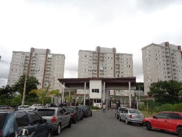 Comprar Apartamento / Apartamento em Osasco apenas R$ 378.000,00 - Foto 50