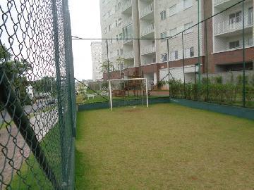 Comprar Apartamento / Apartamento em Osasco apenas R$ 378.000,00 - Foto 54