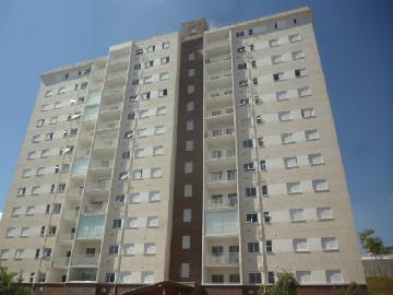 Comprar Apartamento / Apartamento em Osasco apenas R$ 378.000,00 - Foto 51